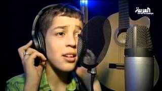 getlinkyoutube.com-طفل جزائري موهوب ينافس كبار المطربين