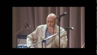 getlinkyoutube.com-Christopher Hitchens vs Shmuley