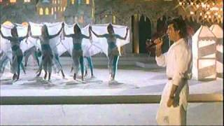 getlinkyoutube.com-Ye Dhokhe Pyar Ke Dhokhe [Full Song] - Bewafa Sanam