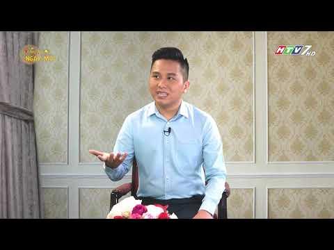 Trị sẹo bằng phương pháp lazer - THS.BS Nguyễn Duy Hải