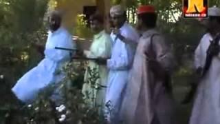 getlinkyoutube.com-Ishaq ho charcho by manzoor sakhirani .flv