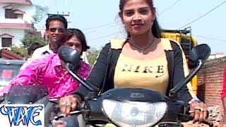 getlinkyoutube.com-HD हेड लाइट दिखावट बाड़ी    Maal Ba Taza    Sunil Tiwari Chandan    Bhojpuri Hot Songs 2015 new