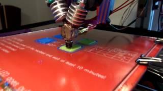getlinkyoutube.com-Dual Extruder Reprap