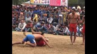getlinkyoutube.com-Meeri Peeri Vs Patto Hera Kabaddi Match 2013