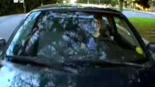 getlinkyoutube.com-VW Gol Darth Vader - Pimp My Ride - Parte 1 / 3
