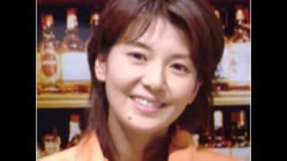 getlinkyoutube.com-【南野陽子】アイドルとは思えないくらいいろんな事をさせられ、警察に呼ば