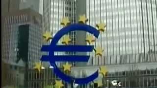 getlinkyoutube.com-Доллар США обрушит все валюты, а затем рухнет сам!