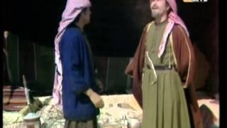 getlinkyoutube.com-المسلسل البدوي رجم الغريب الحلقة الأولى