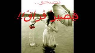 getlinkyoutube.com-قصيدة زينب لـ أحمد عدوان