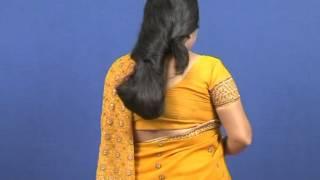 getlinkyoutube.com-indianrapunzels.com--long hair video--IR15_1