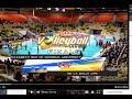 RVL Match 38                     NSNU vs DLSL   Finals & Awarding