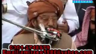 getlinkyoutube.com-allama ahmad saeed khan HD khutba and famous bayan 2000