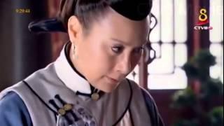 getlinkyoutube.com-Khmer CTV8 HD -Prash Neang Veasna Pi -Pras Neang Veasna 2 Part2 Chaina Movies Speak khmer2015