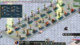 getlinkyoutube.com-conquer Online Epic trojan weapons quest