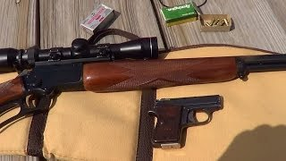 getlinkyoutube.com-22 Short Rimfire