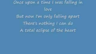 Demi Lovato - I Will Survive (Lyrics) width=