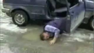 getlinkyoutube.com-Funniest drunk video of all time!