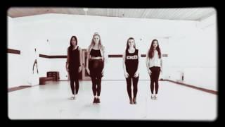 getlinkyoutube.com-رقص على تكوتا وااااو اه اه
