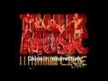 Preliator - Live Remix [HD]