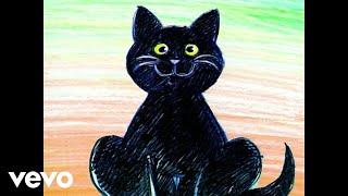 getlinkyoutube.com-Zecchino d'Oro - Volevo un gatto nero