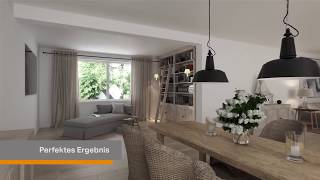 download video mauerdurchbruch. Black Bedroom Furniture Sets. Home Design Ideas