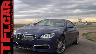 getlinkyoutube.com-Top 5 Cars For Bad Boys Reviewed