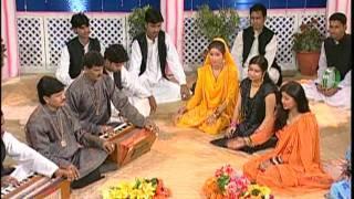 getlinkyoutube.com-Nazar Bijli Hai Tina Ki [Full Song] Hushn-O-Ishq