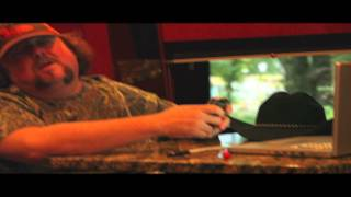 """getlinkyoutube.com-Colt Ford feat JB and the Moonshine Band - """"What I Call Home"""" Official Music Video"""