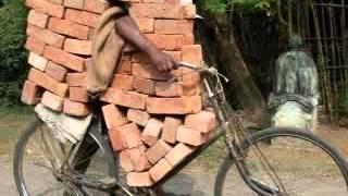 getlinkyoutube.com-Ultimate Jugaad In India
