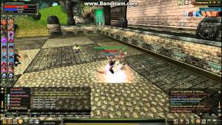 getlinkyoutube.com-Knight Kingdom Kurian Ws'leri