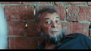 getlinkyoutube.com-مشاهدة وتحميل فيلم من ظهر راجل 2015