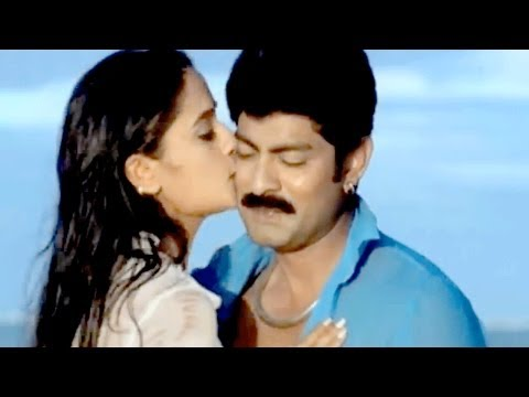 Hai Ram Mera Dil - Jagpati Babu, Veerta The Power Song