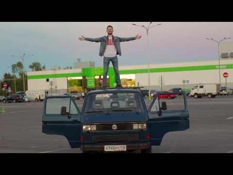 Volkswagen Caravelle T3 за 60 тысяч рублей