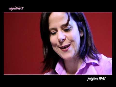 Tina Venturi - 20 Le avventure di Miss P
