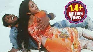 getlinkyoutube.com-Chakram songs - Koncham Karamga - Prabhas Asin Charmi