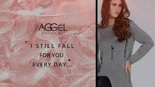 getlinkyoutube.com-Aggel - Knitwear (Social Promo 14/17)