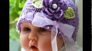 bebek beresi modelleri
