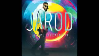 Jarod - Solo