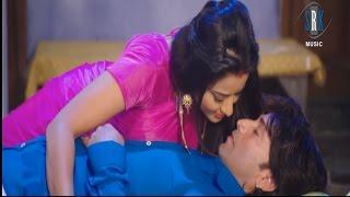 getlinkyoutube.com-Mohabbat Ke Mandir   Monalisa   Bhojpuri Movie Romantic Song