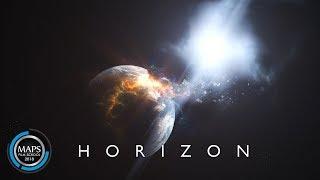getlinkyoutube.com-Horizon - Earth Destroyed by a Black Hole [MAPS Film School14]