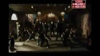 getlinkyoutube.com-SS501 LOVE YA  KIM HYUN JOONG  VERSION 2    MV  HD