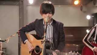 getlinkyoutube.com-ウルトラタワー / 希望の唄 ( LIVE ) 2015.07.21「ファン感謝祭!ウルトラリクエストライブ!」
