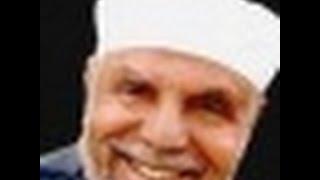 getlinkyoutube.com-ميعاد تحريرالقدس الشيخ الشعراوى الجزء الثانى كامل