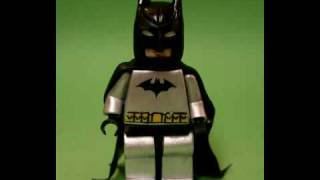 getlinkyoutube.com-Lego Batman Cake