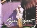 Kyai Cepot (Part-3) Menuju Keluarga Sakinah Mawadah n Warahmah.3gp view on youtube.com tube online.