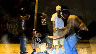 getlinkyoutube.com-Yung Cat Ft Nutty -Rats -Drilla City (Official Video) @YungCatBgm