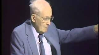 getlinkyoutube.com-Lecture 06 - Book of Mormon - 1 Nephi 1 & Jeremiah 29, Lehi's Jerusalem- Hugh Nibley - Mormon