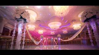 getlinkyoutube.com-Your Luxury Wedding Venue in Queens, New York