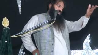 getlinkyoutube.com-Qari Skhawat Ali ex Deobandi 1Muharam 2014  Ghakhar Mandi
