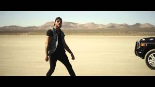 Ro James - Get Out My Way